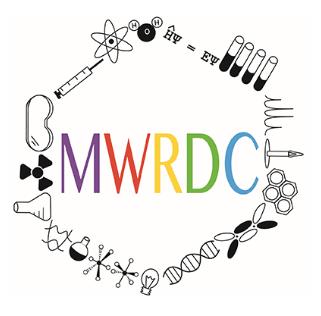 Midwest Retreat Logo