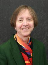 Patricia Thiel