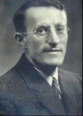 Henry Gilman