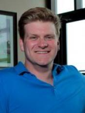 Brett VanVeller