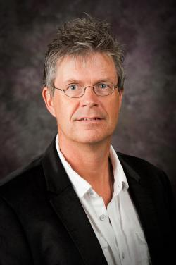 Christer Aakeröy