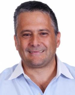 Facundo Fernandez