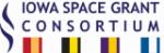 Iowa Space Grant Consortium