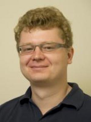 Kirill Kovnir