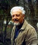 Klaus Ruedenberg