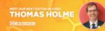 Thomas Holme