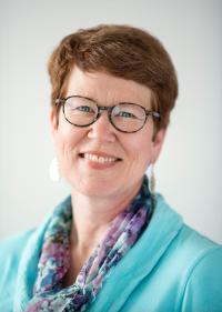 Karen Nordell Pearson