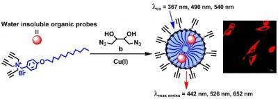 2013_ChemComm_fluo SCM