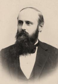 Alfred Bennett