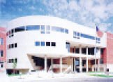 Technical and Administrative Services Facility (TASF)