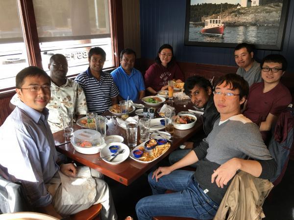Zhao Group_2016