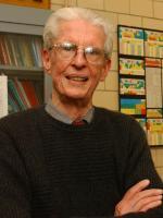 John D. Corbett