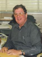 Hugo Franzen