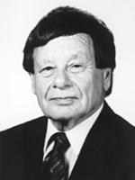 James Fritz