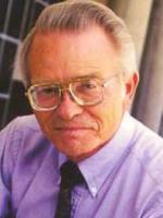 Thomas Barton