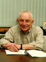 David Hoffman
